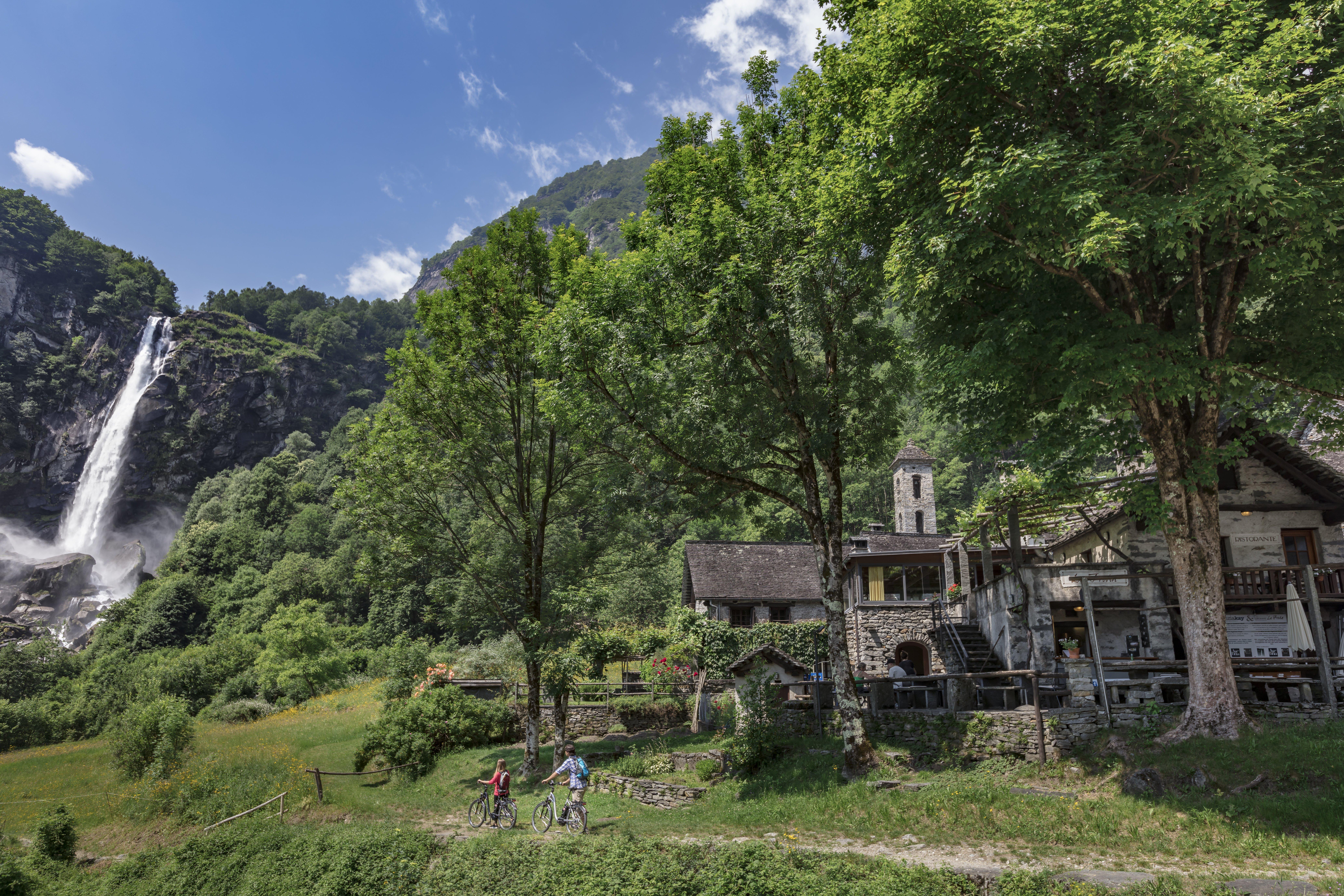 16-Foroglio - Val Bavona - 1 (© Ticino Turismo - foto Alessio Pizzicannella).jpg