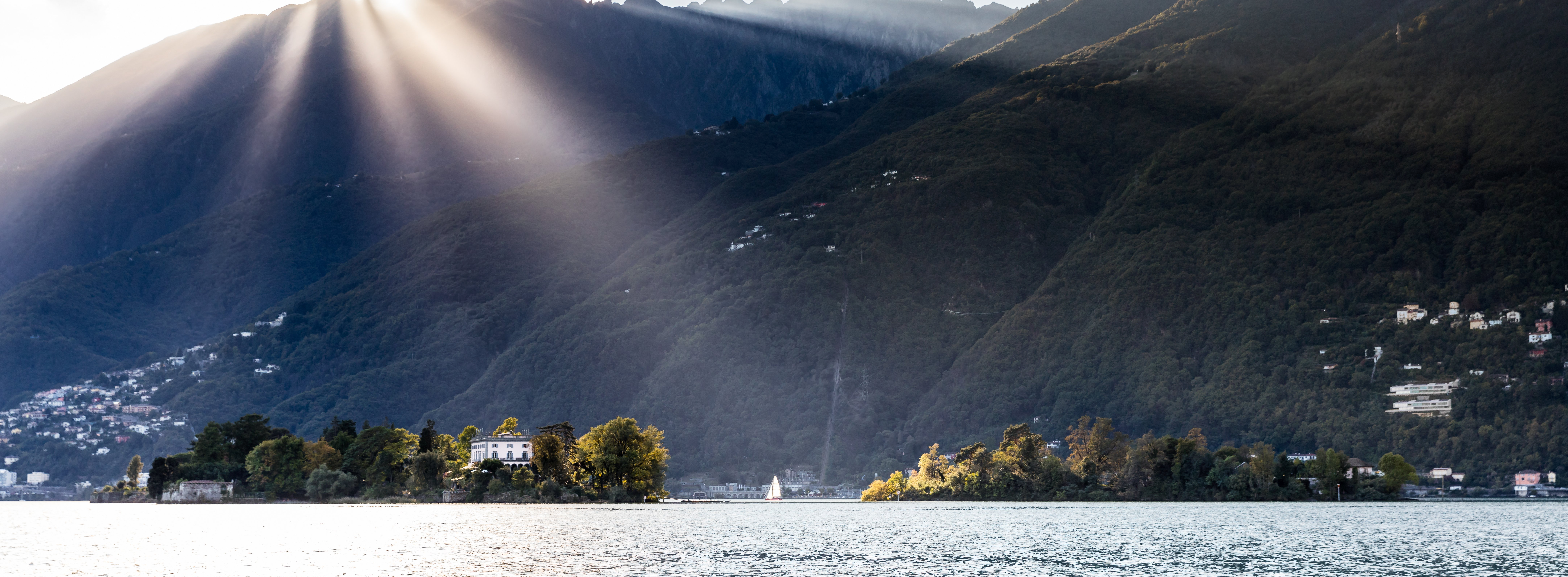 08-Isole di Brissago - Lago Maggiore - 3  (Ascona-Locarno Tourism - foto Alessio Pizzicannella).jpg