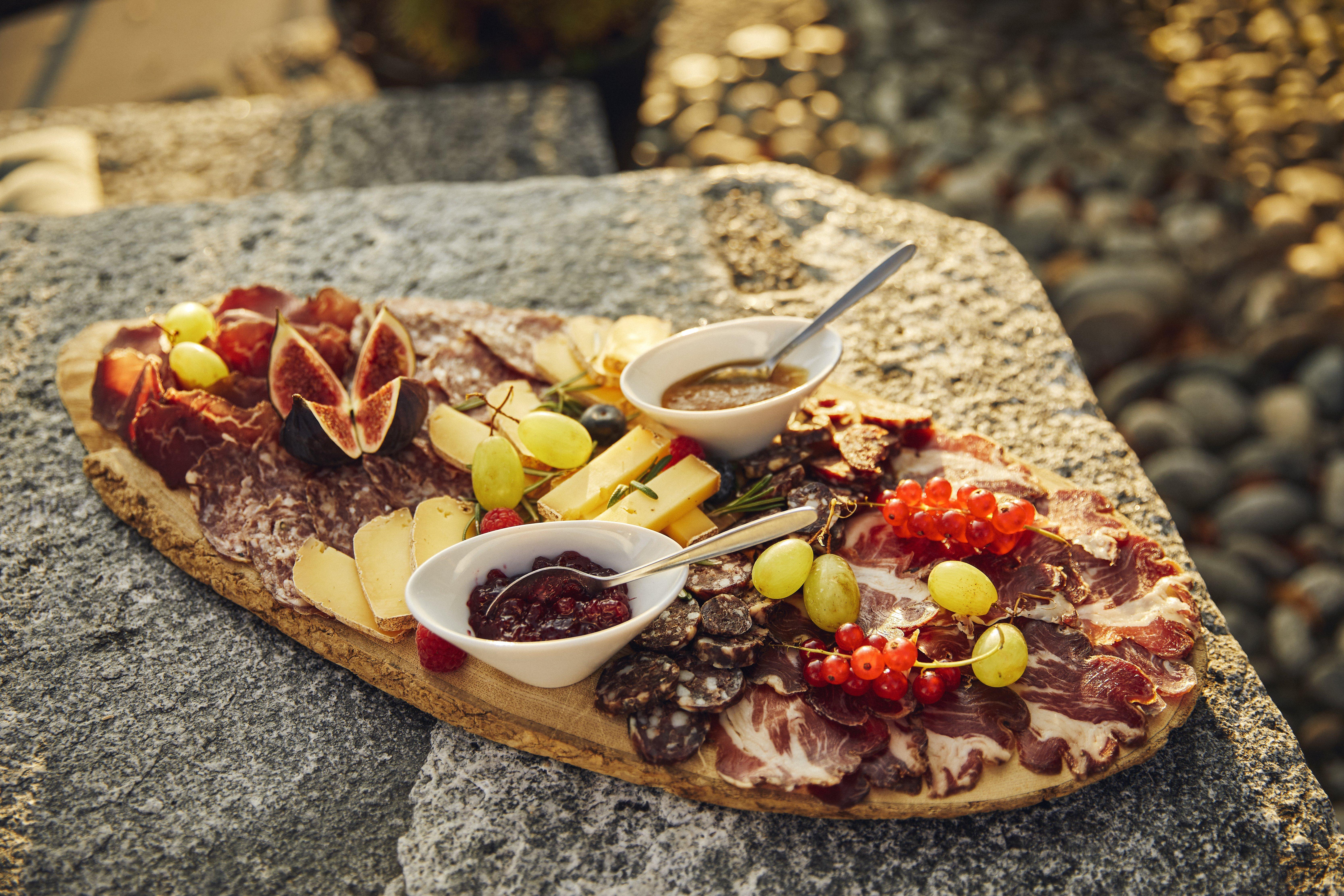 36-Grotto - piatto tipico - Brione sopra Minusio - ST (© Switzerland Tourism - foto Giglio Pasqua).jpg